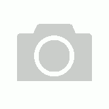 Men's Hampers - Pure Luxury