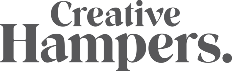 Creative Hampers Logo
